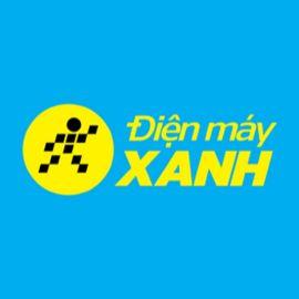 Cửa hàng Điện Máy Xanh - H.Đan Phượng, Hà Nội