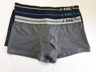 Danh sách cửa hàng bán quần lót nam 2019 giá rẻ TpHCM