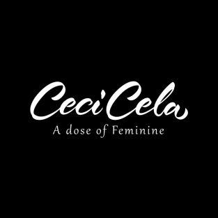 Thời trang nữ Ceci Cela