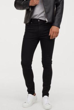Danh sách shop bán quần jean cho nam phong cách tại Cần Thơ