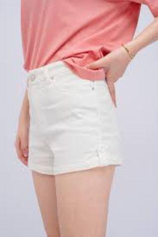 Danh sách shop bán quần short cho nữ trẻ trung tại Tân Phú