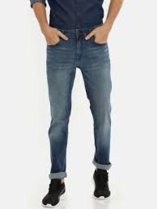 Top 4 shop bán quần jean cho nam đẹp trên đường Huỳnh Tấn Phát