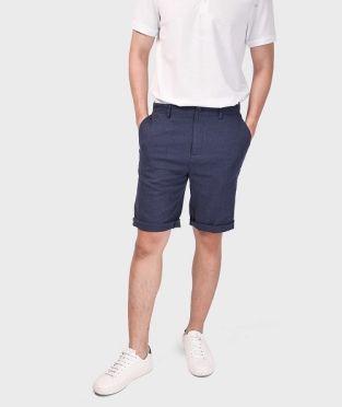 Top 5 shop bán quần short cho nam đẹp năng động trên đường Lũy Bán Bích