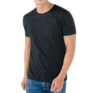 Top shop bán áo thun cho nam đẹp trên đường Sư Vạn Hạnh