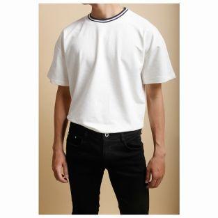 Top shop bán áo thun cho nam trẻ trung trên đường Huỳnh Tấn Phát