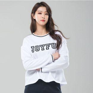 Top shop bán áo thun cho nữ đẹp trẻ trung tại quận Tân Phú