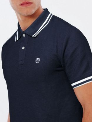 Top shop bán áo thun Polo cho nam đẹp trên đường Lũy Bán Bích