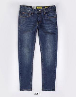 Top shop bán quần jean cho nam đẹp trên đường Âu Cơ