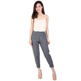 Top shop bán quần tây cho nữ đẹp tại quận Tân Phú