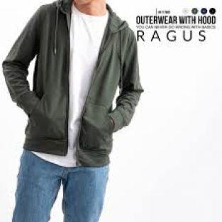 Danh sách shop bán áo khoác cho nam phong cách tại Đà Nẵng