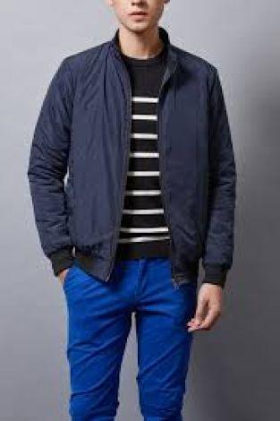 Danh sách shop bán áo khoác cho nam đẹp tại quận Đống Đa - Hà Nội