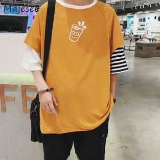 Top shop bán áo thun cho nam đẹp, trẻ trung tại Hà Nội