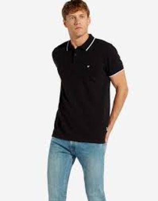Top shop bán áo thun Polo cho nam đẹp nhất tại Hà Nội