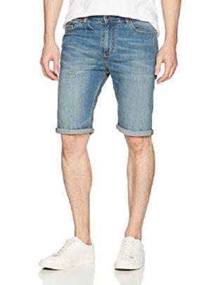 Top shop bán quần short cho nam trẻ trung năng động tại Hà Nội