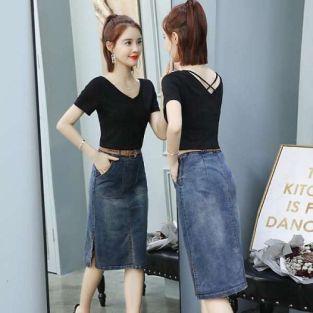 Top shop bán váy đầm cho nữ đẹp tại Huế