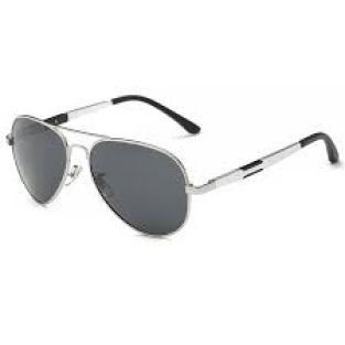Top shop bán mắt kính cho nam đẹp Vũng Tàu