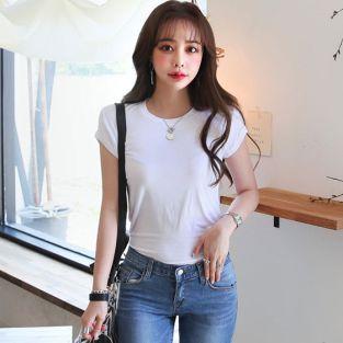 Top shop bán áo thun cho nữ đẹp tại Thái Bình