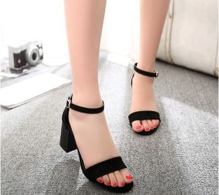 Top shop bán giày cho nữ đẹp tại Cần Thơ
