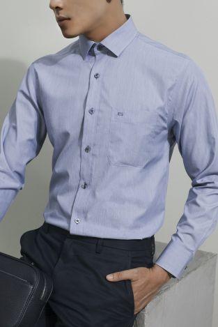Danh sách shop bán áo sơ mi cao cấp cho nam tại Quận 2, TP.HCM