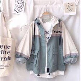 Top shop bán áo khoác giá rẻ đẹp cho nữ tại Quận 3, TP.HCM