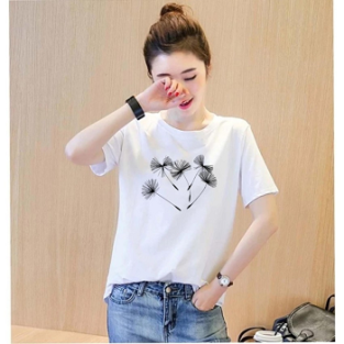 Top shop bán áo thun cho nữ đẹp tại quận Hồng Bàng - Hải Phòng