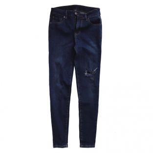 Top shop bán quần jean cao cấp cho nam tại TP.HCM