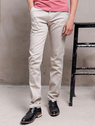 Top shop bán quần kaki giá rẻ đẹp cho nam tại Quận 2, TP.HCM