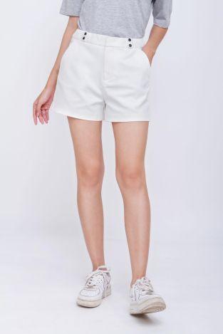 Top shop bán quần short cho nữ đẹp tại quận Hồng Bàng - Hải Phòng