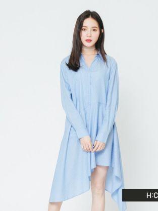 Top shop bán váy đầm cho nữ đẹp tại quận Hồng Bàng - Hải Phòng