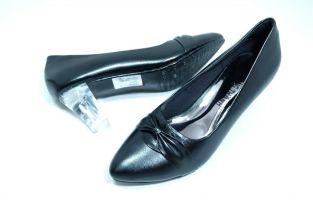 Top shop bán giày tây nữ giá rẻ chất lượng tại Bình Tân, TpHCM