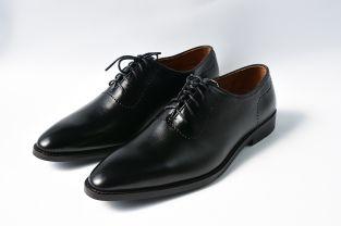 Top shop bán giày mọi nam giá rẻ chất lượng tại Quận 7, TpHCM
