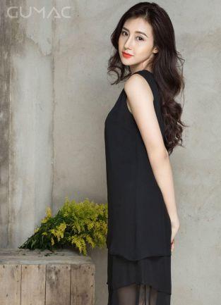 Top shop bán váy đầm suông cho nữ tại Quận 4, TP.HCM