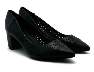 Top shop bán giày cao gót nữ cao cấp chất lượng tại Thủ Đức, TpHCM