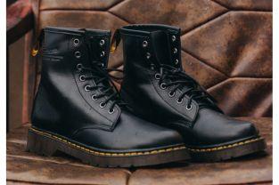 Top shop bán giày boot nam cao cấp chất lượng tại Bình Tân, TpHCM