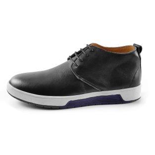 Top shop bán giày boot nam cao cấp chất lượng tại Bình Chánh, TpHCM