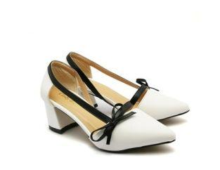 Top shop bán giày cao gót nữ giá rẻ chất lượng tại Quận 9, TpHCM