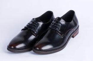 Top shop bán giày tây nam cao cấp chất lượng tại Quận 1, TpHCM