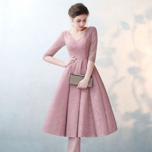 Top shop bán váy đầm dự tiệc cao cấp cho nữ tại Quận 7, TP.HCM