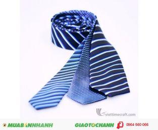 Top shop bán cà vạt nam giá rẻ uy tín tại Tân Bình, TPHCM
