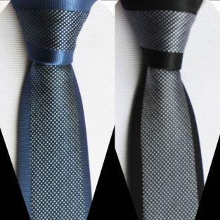 Top shop bán cà vạt nam giá rẻ uy tín tại Thủ Đức, TPHCM