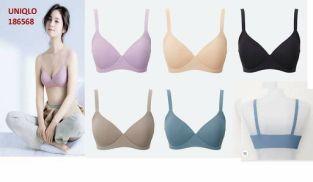 Top shop bán áo ngực nữ giá rẻ uy tín tại Bình Tân, TPHCM