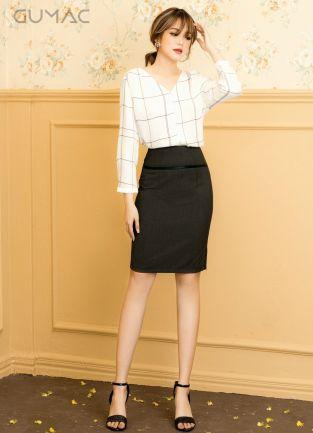 Top shop bán chân váy nữ cao cấp tại Quận 9, TP.HCM