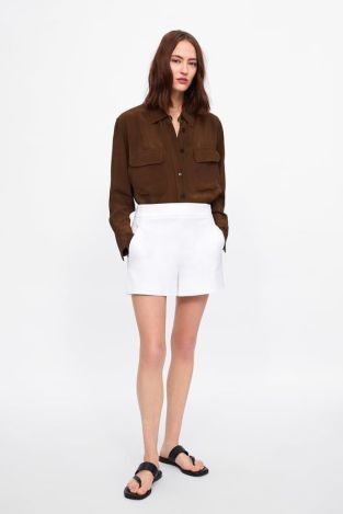 Top shop bán quần short cao cấp cho nữ tại Quận 9, TP.HCM
