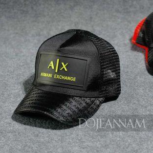 Top shop bán mũ nón nam giá rẻ uy tín tại Tân Bình, TPHCM