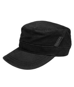 Top shop bán mũ nón nam giá rẻ uy tín tại Hóc Môn, TPHCM