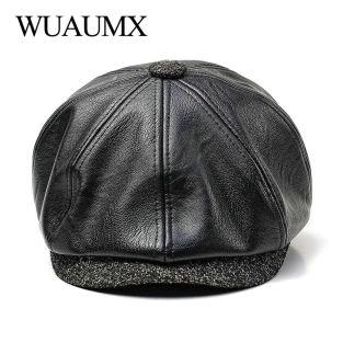 Top shop bán mũ nón nam giá rẻ uy tín tại Tân Phú, TPHCM