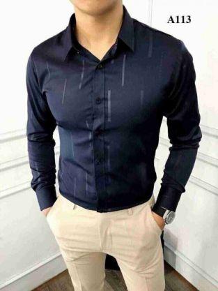 Top shop bán quần áo công sở nam giá rẻ uy tín tại Nhà Bè, TPHCM