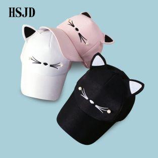 Top shop bán mũ nón nữ giá rẻ uy tín tại Thủ Đức, TPHCM