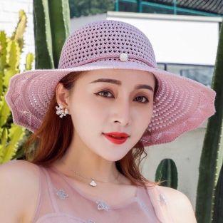 Top shop bán mũ nón nữ giá rẻ uy tín tại Hóc Môn, TPHCM