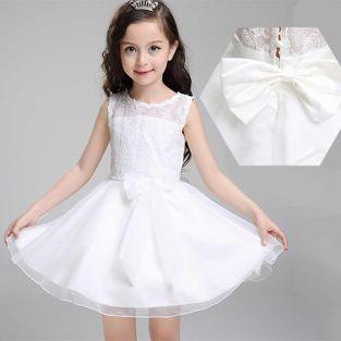 Top shop bán quần áo bé gái giá rẻ uy tín tại Bình Chánh, TPHCM